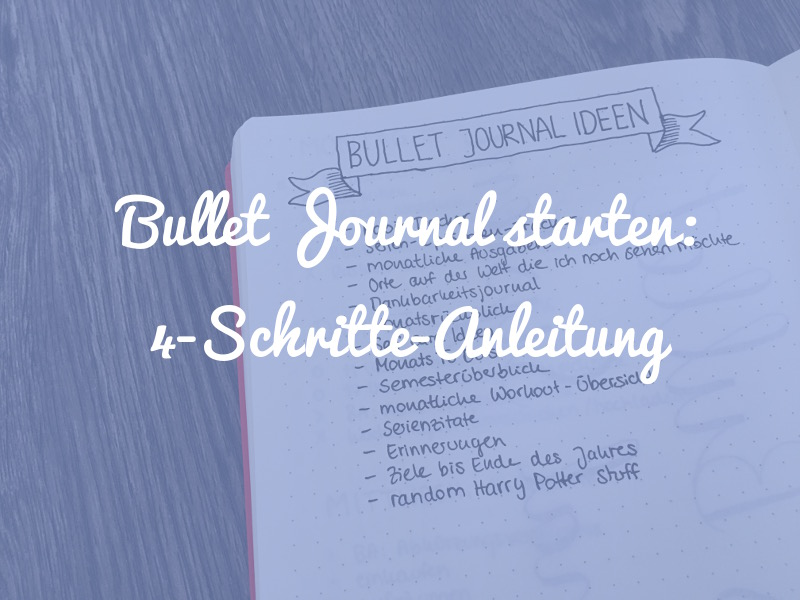 bullet-journal-starten-titelbild