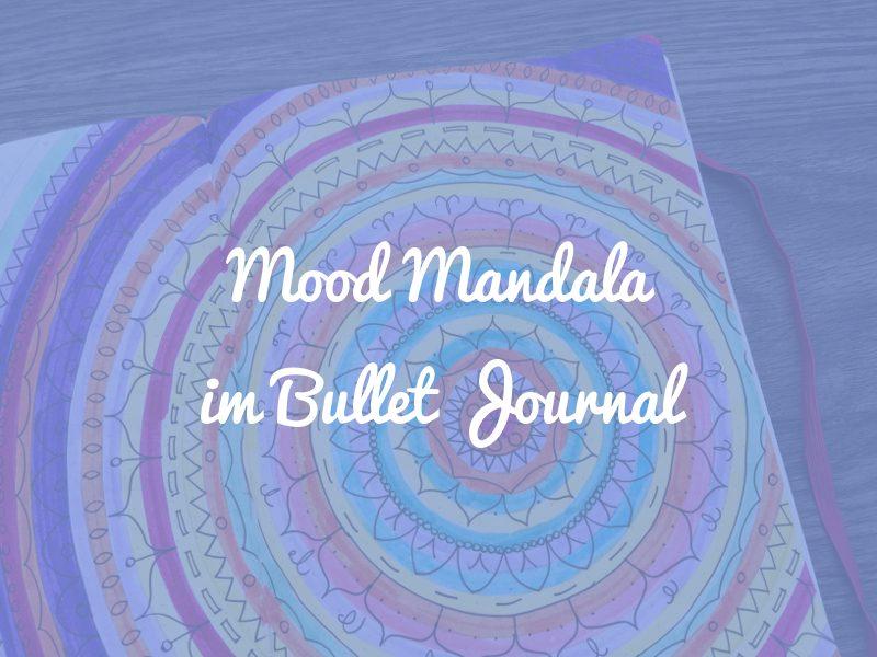 Mood Mandala Beitragsbild