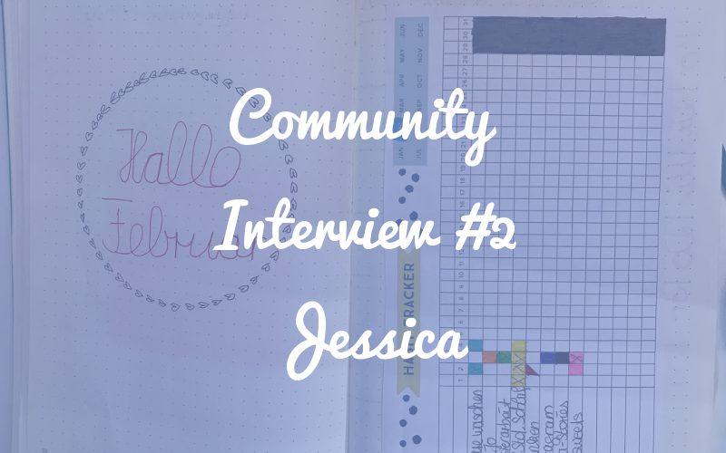 """""""Mach dein eigenes System daraus."""" [Community Interview #2]"""