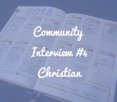 Beitragsbild Community Interview 4